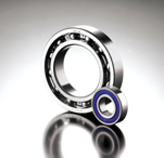 HCH Bearings Suppliers India