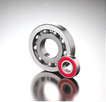 Ball Bearings Importers in India
